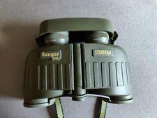Fernglas Steiner Ranger 8x30