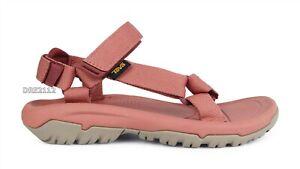 Teva Hurricane XLT 2 Aragon Sandals Womens Size 8 *NEW*