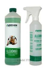 proWIN Alleskönner 1000 ml & Sprühflasche/nur...29,90 nkl Versand