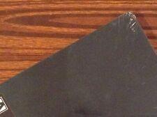 HELLRAISER  Limited Steelbook*  Edition [ USA ]