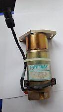 PITTMAN GM14902D347-R2  MOTOR (R6S1.7B1)