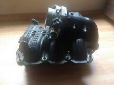 OEM 04-06 Jeep Liberty 3.7 Intake Manifold with Throttle Body & MAP SAE PA6-GF30