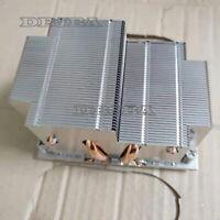 New CPU Cooling Heatsink For Huawei Server RH5885V2 RH5885V3 RH5885HV5 heatsink
