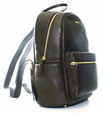 DKNY Donna Karan Backpack Dark Brown RRP £315.00
