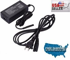 Power Supply Adapter AC Wall Charger 12V for Microsoft Surface Pro 3, 4 (i5, i7)