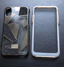 Genuine Swarovski Phone Case Iphone X/Xs