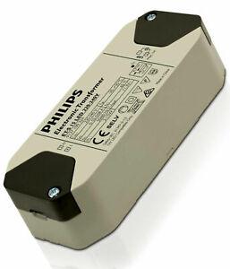 Philips ET-S15 Dimming 15W LED Driver 220~240V Electronic Transformer 12V ETS15
