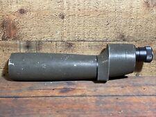 bushnell sentry Ii telescopes vintage spotting scope