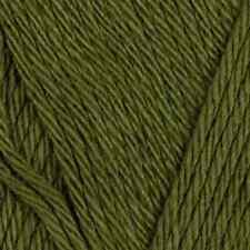Scheepjes Yarns ::Bamboo Soft #256:: bamboo cotton Grand Oak