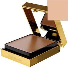 Bases de maquillaje beige Elizabeth Arden crema para el rostro