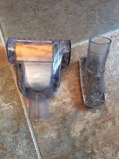Hoover Vacuum 000977002 Pet Rewind Turbo Tool & 303303001 Pet Dusting Upholstery