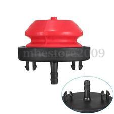 Carburetor Primer Bulb For Craftsman Troy Bilt Snowblower #751-10639, 951-10639A