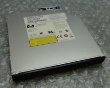 Hp Slimline CD/Dvd-Rom SATA Lecteur Optique 578599-H30 481428-001 DS-8D3SH-C2F