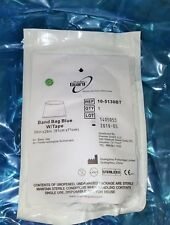 Surgical Medical Equipment Covers Band Bags 10 5130bt 25case