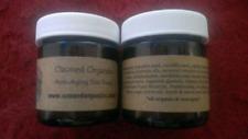 2oz Anti-Aging Skin Food (organic, vegan, nongmo Tesla Ozone handmade topical)
