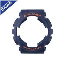 Genuine Casio Bezel for  GA-110FC-2A GA 110 100 DARK BLUE 10400925