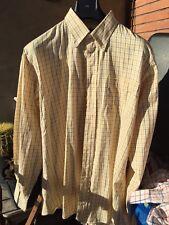 """Façonable  T-X L. 17""""R Talla 6 Camisa"""