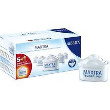 Cartucho jarra agua Maxtra Brita