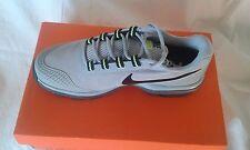Nike Air Max TR 365, grau, Größen 40,5/41/42