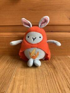 Bing Fisher Price Hoppity Voosh Soft Toy