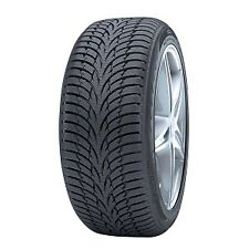 Pneumatici NOKIAN WI WR D3 185 65 TR 15 88 T Invernali gomme nuove