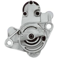 Starter Motor-Starter DENSO 280-5362 Reman fits 02-09 Mini Cooper 1.6L-L4