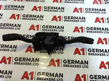 GENUINE 04-11 AUDI A6 C6 INDICATOR AND WIPER STALK 8E0953549F