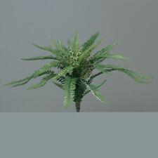 6 PEZZI fogli dekoblätter realizzerà floristik 16 CM decorazione arte fiori Foglio
