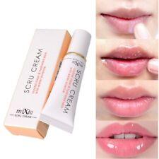 BEST Lip Care Cream Lipbalm Nourishing Moisturizing Lip Balm Remove Dead Skin