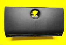 Handschuhfachdeckel schwarz Suzuki Samurai + Santana Handschuhfach Deckel   0617