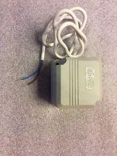 Sunvic Uniflo Sd 2601 2 Wire