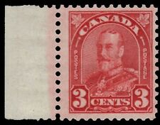 "CANADA 167 - King George V ""Arch"" (pa38529)"