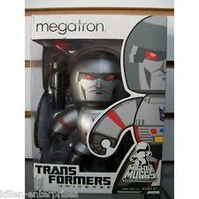 HASBRO 2008 MIGHTY MUGGS - TRANSFORMERS MEGATRON