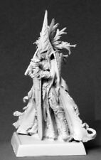 Dark Heaven Warlord Reaper 14606 Majestrix Latissula Darkreach Warlord