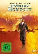 Hinter dem Horizont - Robin Williams / DVD #3996