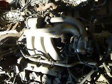 JAGUAR X TYPE 2001 2002 2003 2004 2005 2006 2007 2008  V6 3.0L ENGINE