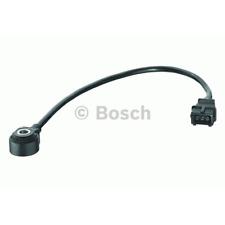 Klopfsensor - Bosch 0 261 231 007