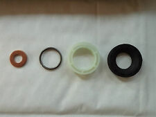 citroen peugeot ford 1.6 hdi tdci  injector fuel seals  washers GENUINE PSA