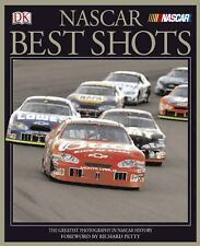 NASCAR Best Shots: The Greatest Photography in NASCAR History