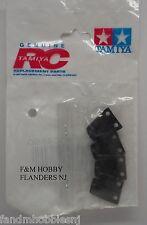 New Tamiya Bruiser / Mountain Rider Truck RC Damper Stay: 58519 Part TAM 9804590
