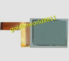 New LQ038Q7DB03A LCD screen panel 90 days warranty