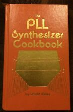 P. L. L. Synthesizer Cook Book By Harold Kinley