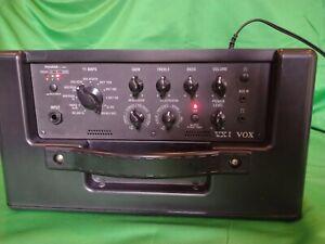 VOX VXI VX1 15 Watt Modeling Amplifier