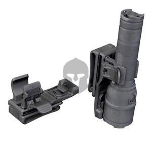 Walther Universal Holder 360 Taschenlampenhalter