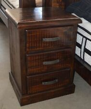 Traditional Bedroom Dressers & Chests of Drawers