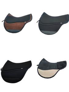 Grandeur Satteldecke Spezial Sattelunterlage für Deuber Comfort und Comfort s...
