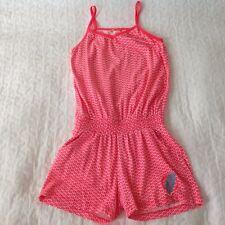 Hema jumpsuit size 8-9 years 134-140cm