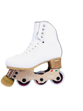 Inline: Jackson Debut + Roll Line Linea + Speed Max, Any sizes/colors/wheels