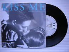 "Stephen Tintin Duffy - Kiss Me / In This Twilight, 10 Records TIN-2 Ex+ 7"""
