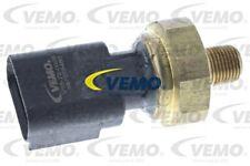 VEMO Oil Pressure Sender Unit For JEEP CHRYSLER LANCIA Cherokee IV 5149064AA